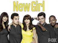Review: 'New Girl' Motivates Viewers To Make the Most Out of Life