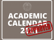 Pepperdine Finalizes Academic Calendar