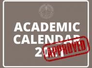 Pepperdine Finalizes Academic Calendar