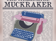 Introducing PGM's New Podcast: The Melanated Muckraker