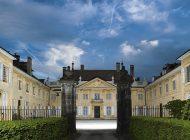 International Programs Preps Chateau for Future Lausanne Participants