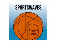 SportsWaves Ep 3: Austin Hall
