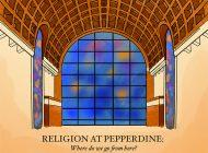 Opinion: Rethink Pepperdine's Religious Framework