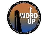 What's Up with Word Up