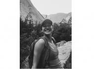 Lexi Scanlon Goes Sustainable