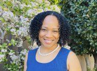 La Shonda Coleman Promoted to University Title IX Coordinator