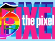 The Pixel Pride Edition: July 1, 2020