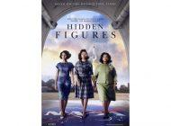 Film Review: 'Hidden Figures' Tells an Important but Over-Simplified Story