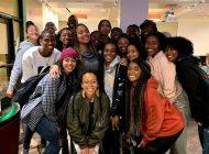 Black Student Association Plans for the Spring Semester