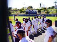 Pepperdine Baseball Battles, Falls in Opening Series to CBU