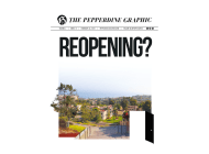 Graphic Print Edition: 4-29-2021