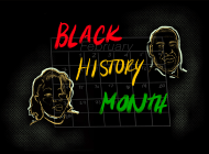 Staff Editorial: Broadcast Black Culture, Black History and Black Lives