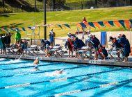 Pepperdine Swim and Dive falls to Biola in return to Raleigh Runnels Pool