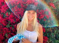 Q&A: Senior Spotlight — Jade Armstrong