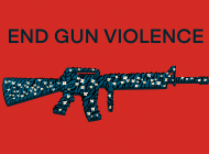 Staff Editorial: We Must Grapple with Gun Violence