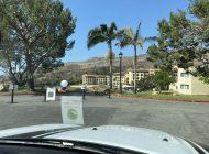 Students Commit to Pepperdine in a Virtual Environment