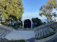 Pepperdine Launches New Spiritual Life Programming — The Hub for Spiritual Life