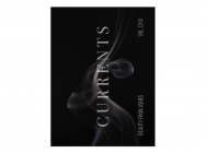 Currents Magazine Spring 2021: Beauty From Ashes