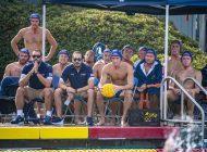 No. 10 Men's Water Polo Seeks Return to Glory
