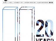 Graphic Print Edition: 9-17-2021