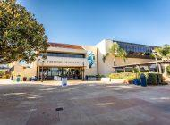 COVID-Related County Guidance Impacts Pepperdine Operations