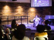 Latino Journalist Gustavo Arellano Unpacks Identity at ICA Event