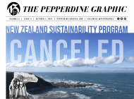 Graphic Print Edition: 10-15-2021